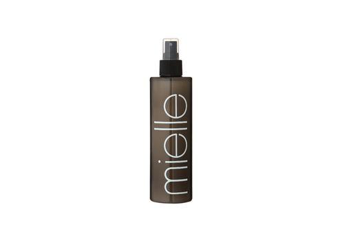 Несмываемый спрей для ухода за волосами Mielle Professional Secret Cover, JPS  250 мл, фото